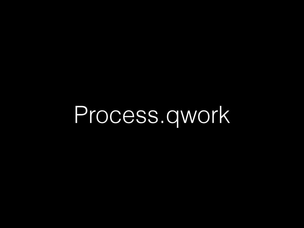 Process.qwork