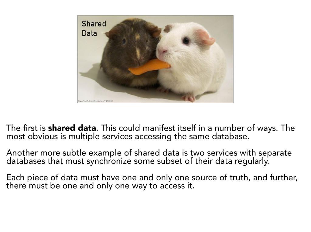 Shared Data https://www.flickr.com/photos/ryanr...