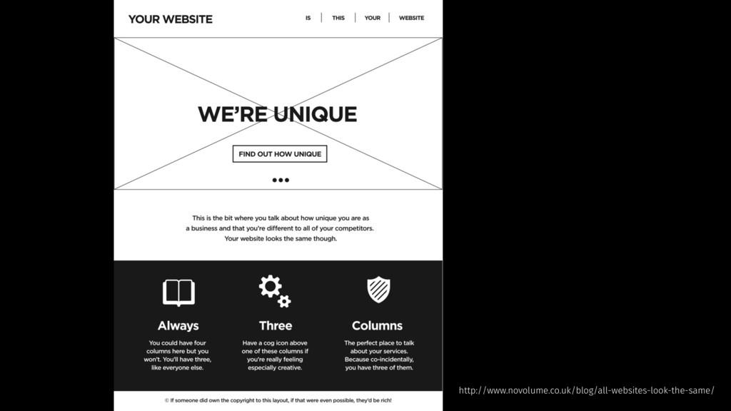 http://www.novolume.co.uk/blog/all-websites-loo...