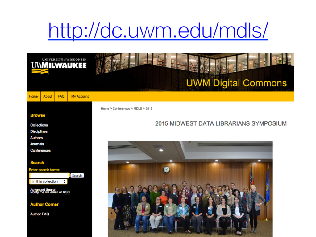 http://dc.uwm.edu/mdls/
