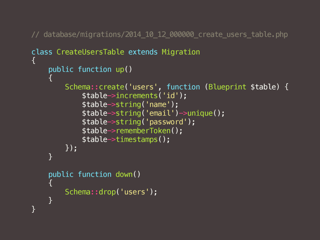 // database/migrations/2014_10_12_000000_create...
