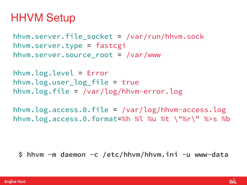 Proprietary and Confidential hhvm.server.file_s...