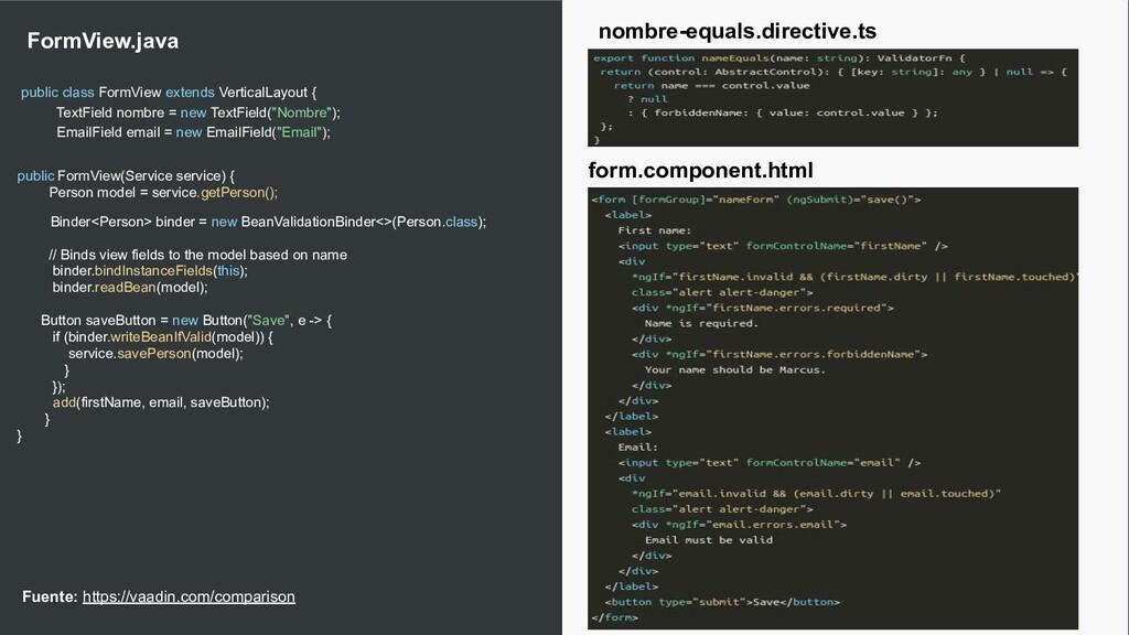 18 nombre-equals.directive.ts form.component.ht...