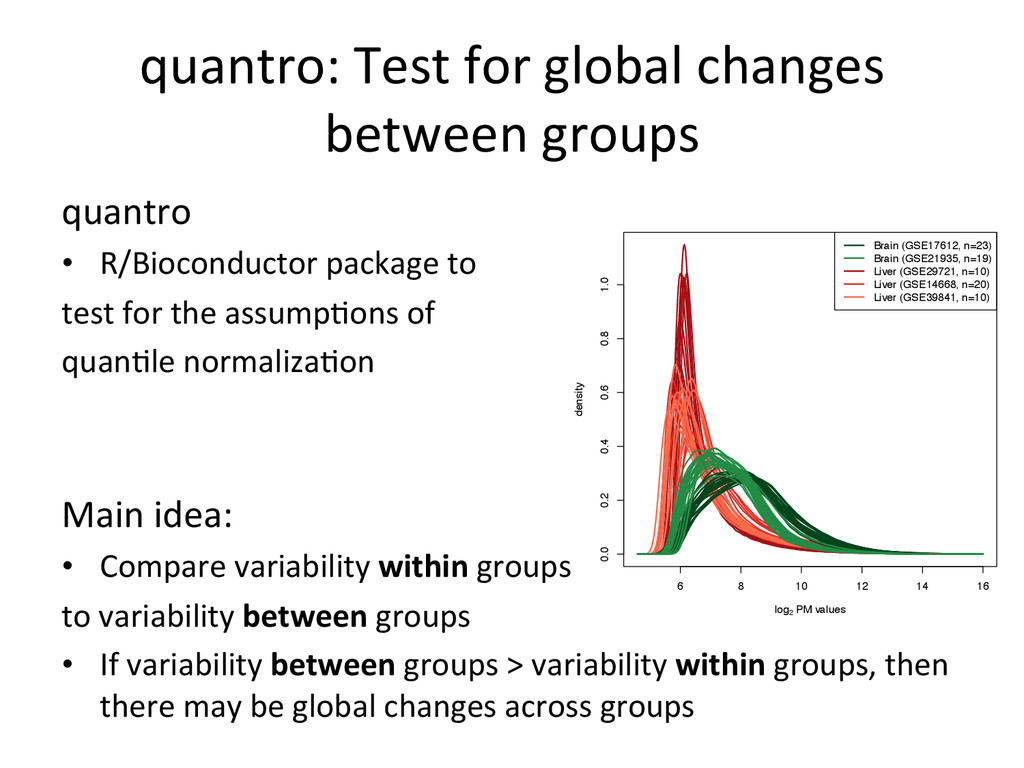 quantro:	