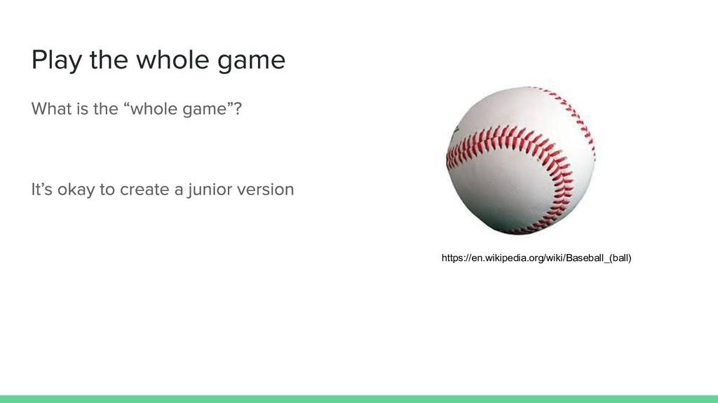 https://en.wikipedia.org/wiki/Baseball_(ball)