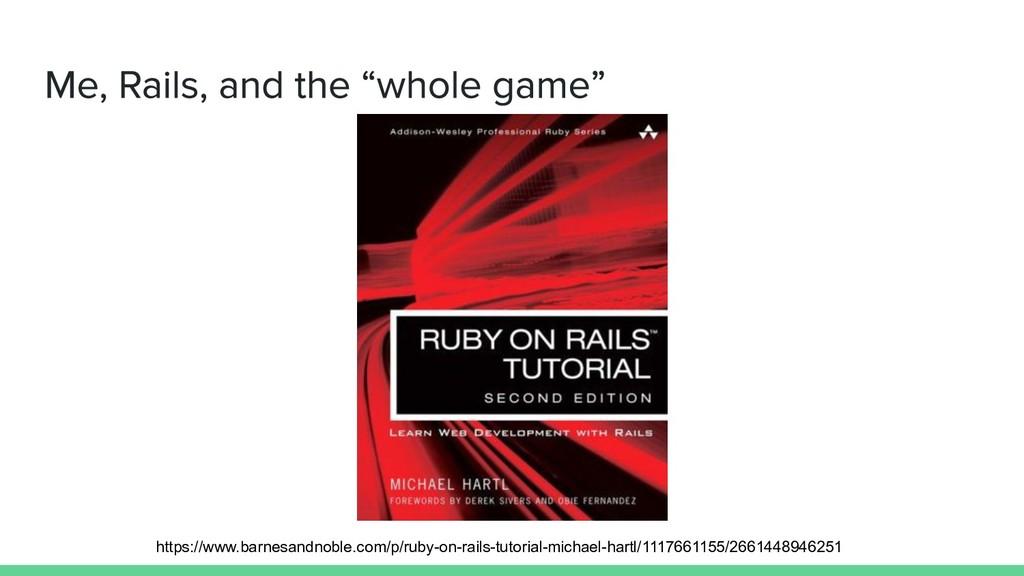 https://www.barnesandnoble.com/p/ruby-on-rails-...