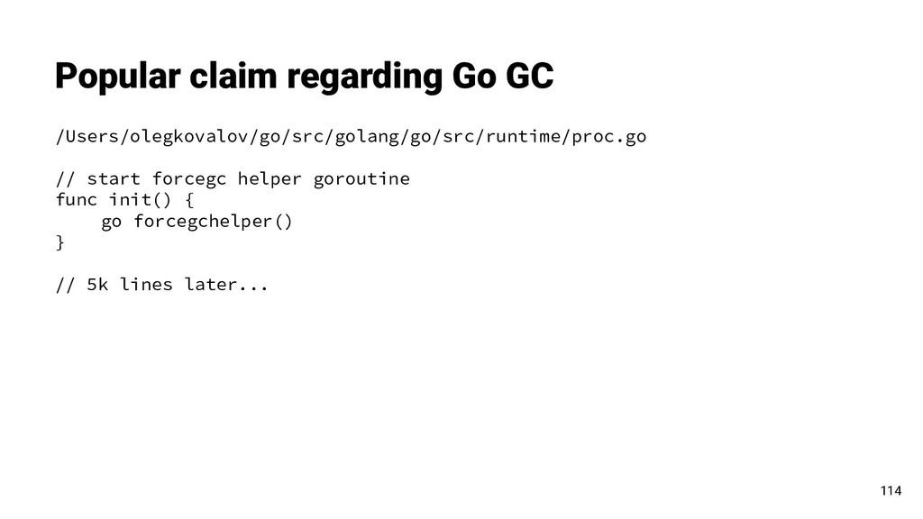 /Users/olegkovalov/go/src/golang/go/src/runtime...