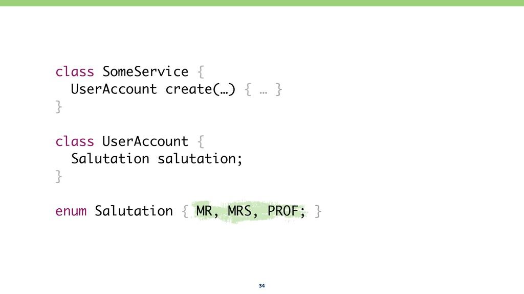 29 Data Domain Logic Process Flow Presentation ...