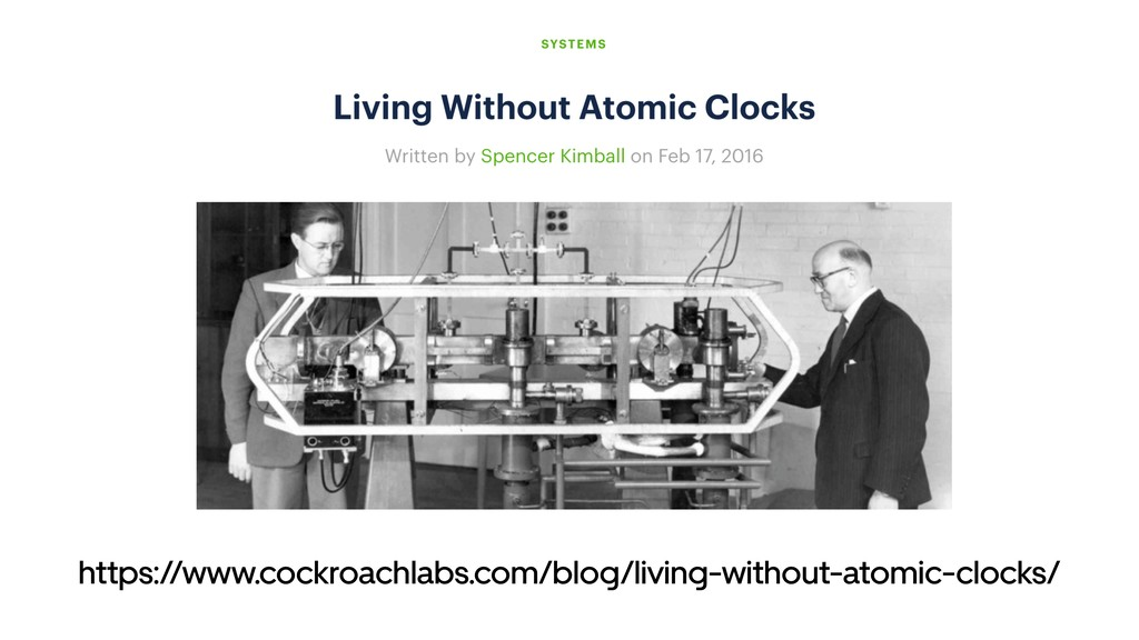 https://www.cockroachlabs.com/blog/living-witho...
