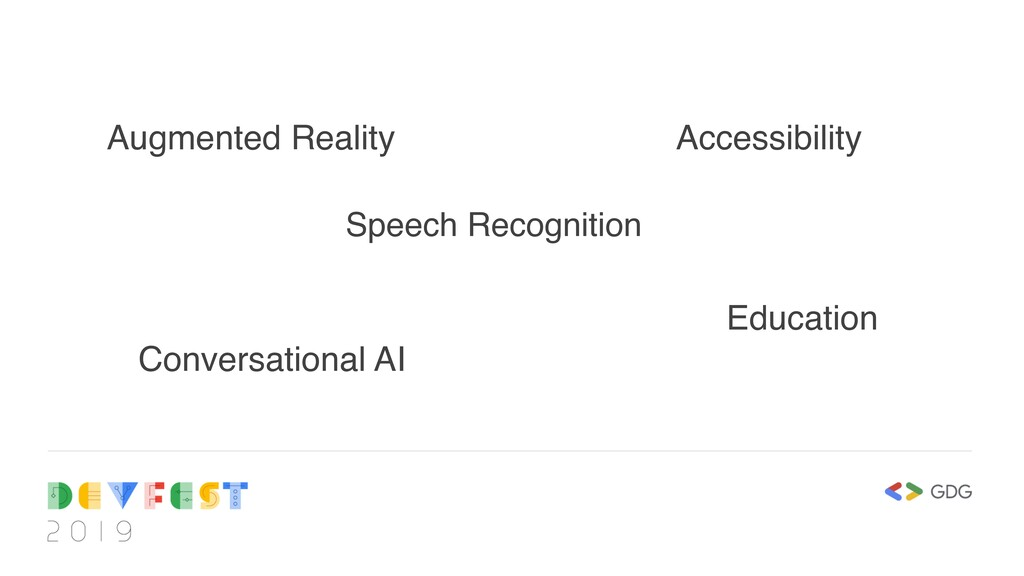 Augmented Reality Speech Recognition Accessibil...