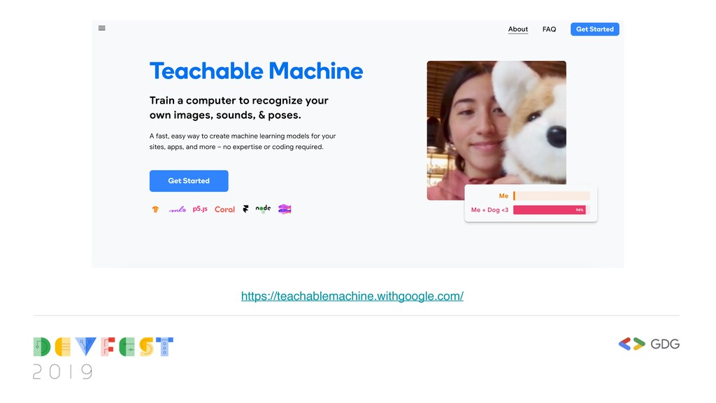 https://teachablemachine.withgoogle.com/