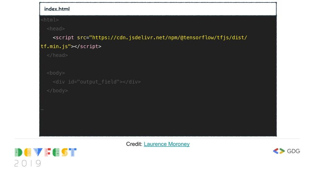 "index.html <html> <head> <script src=""https://c..."