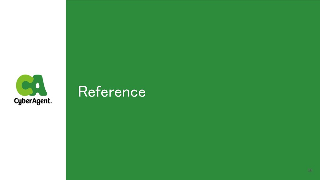 56 Reference