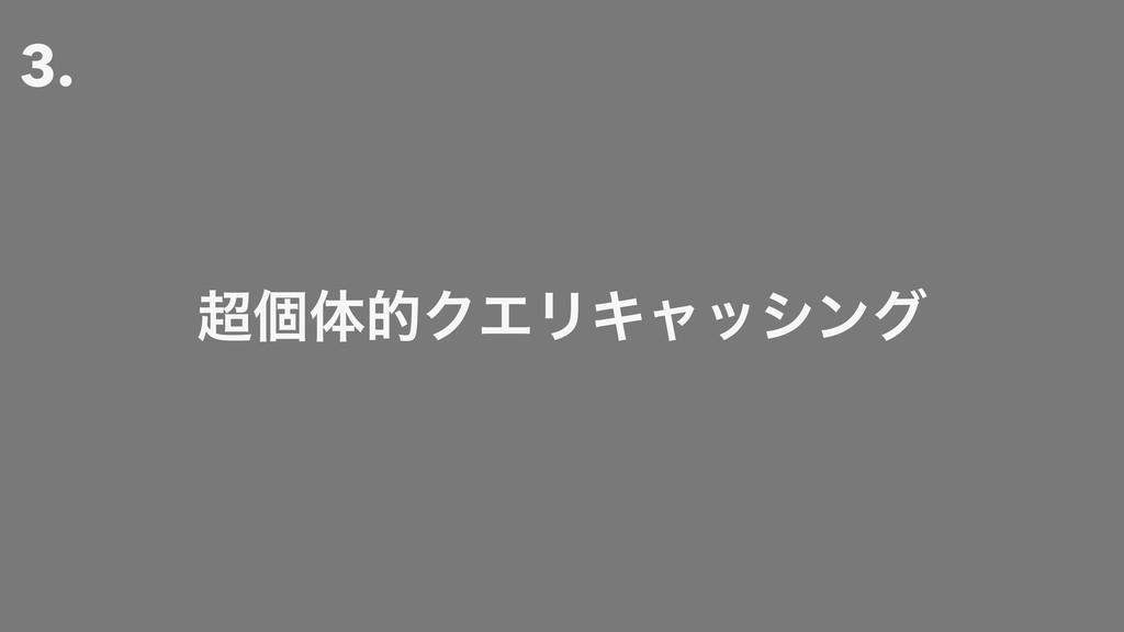 3. ݸମతΫΤϦΩϟογϯά