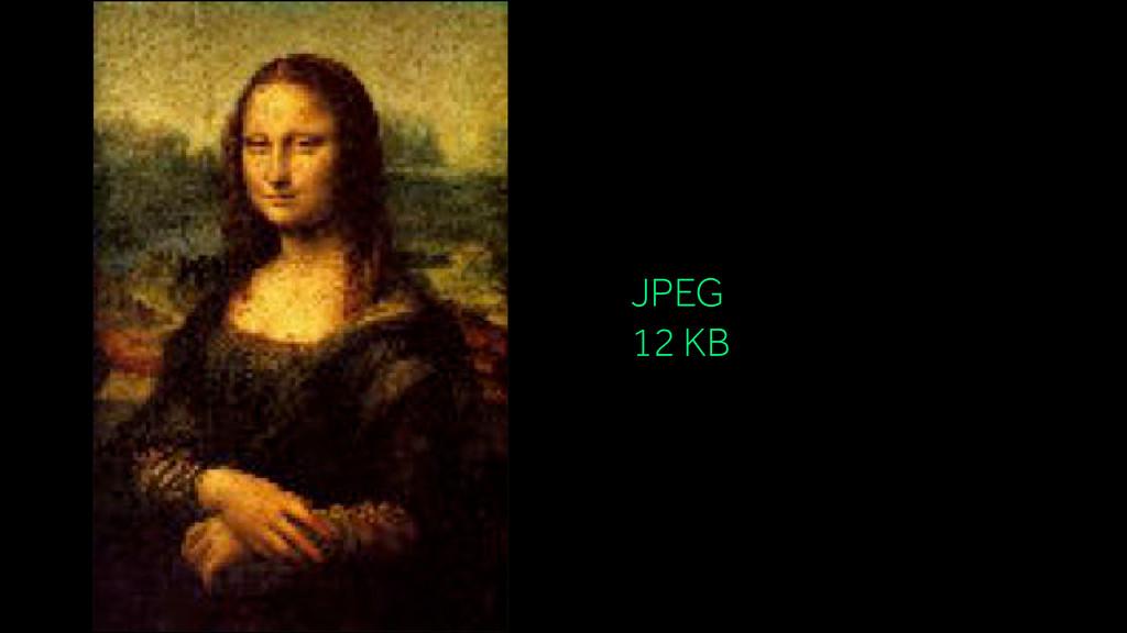 JPEG 12 KB