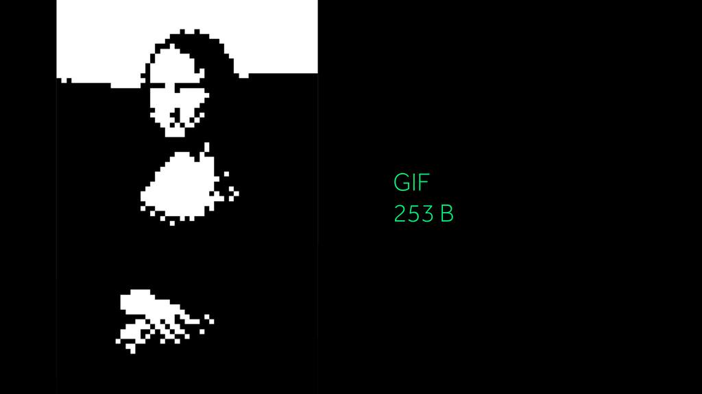GIF 253 B