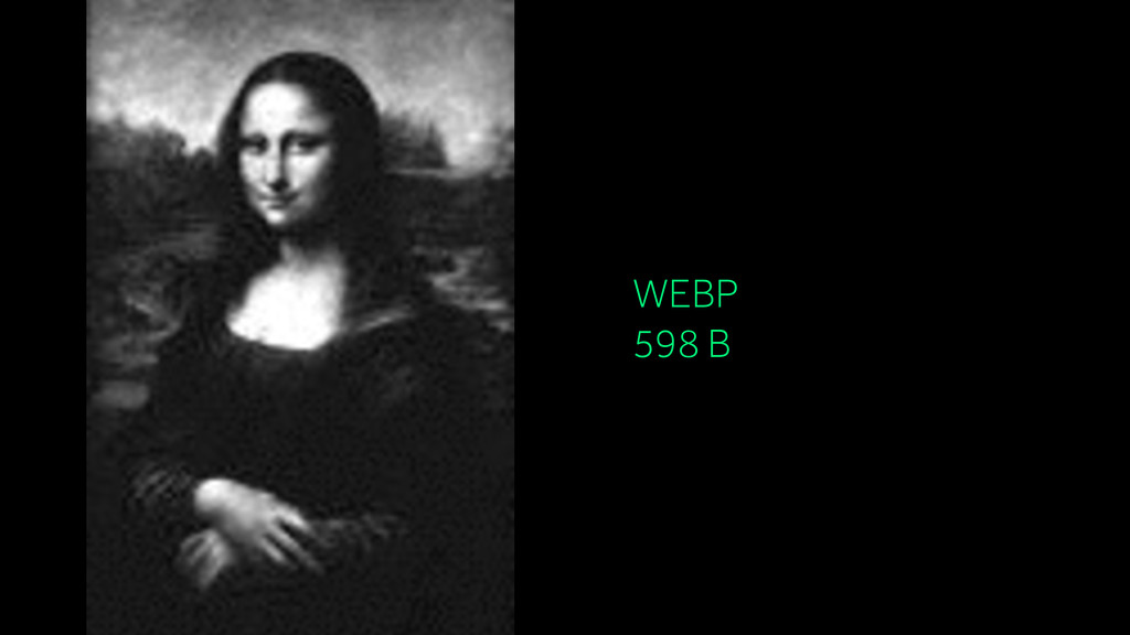 WEBP 598 B