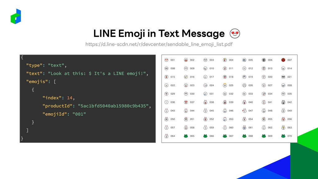 https://d.line-scdn.net/r/devcenter/sendable_li...