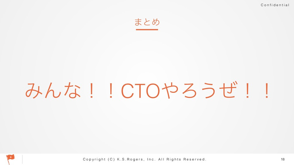 C o p y r i g h t ( C ) K . S . R o g e r s , I...