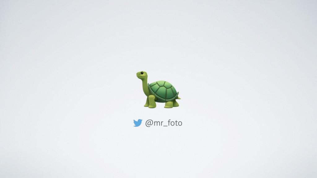 """"""" @mr_foto"""