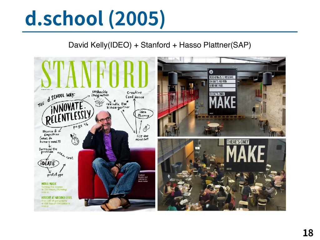 ETDIPPM     David Kelly(IDEO) + Stanfo...