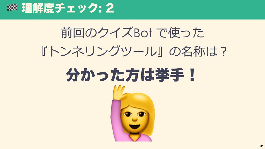 ! ཧղνΣοΫ  Bot     ͔...