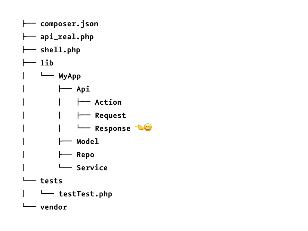 "!"""" composer.json !"""" api_real.php !"""" shell.ph..."