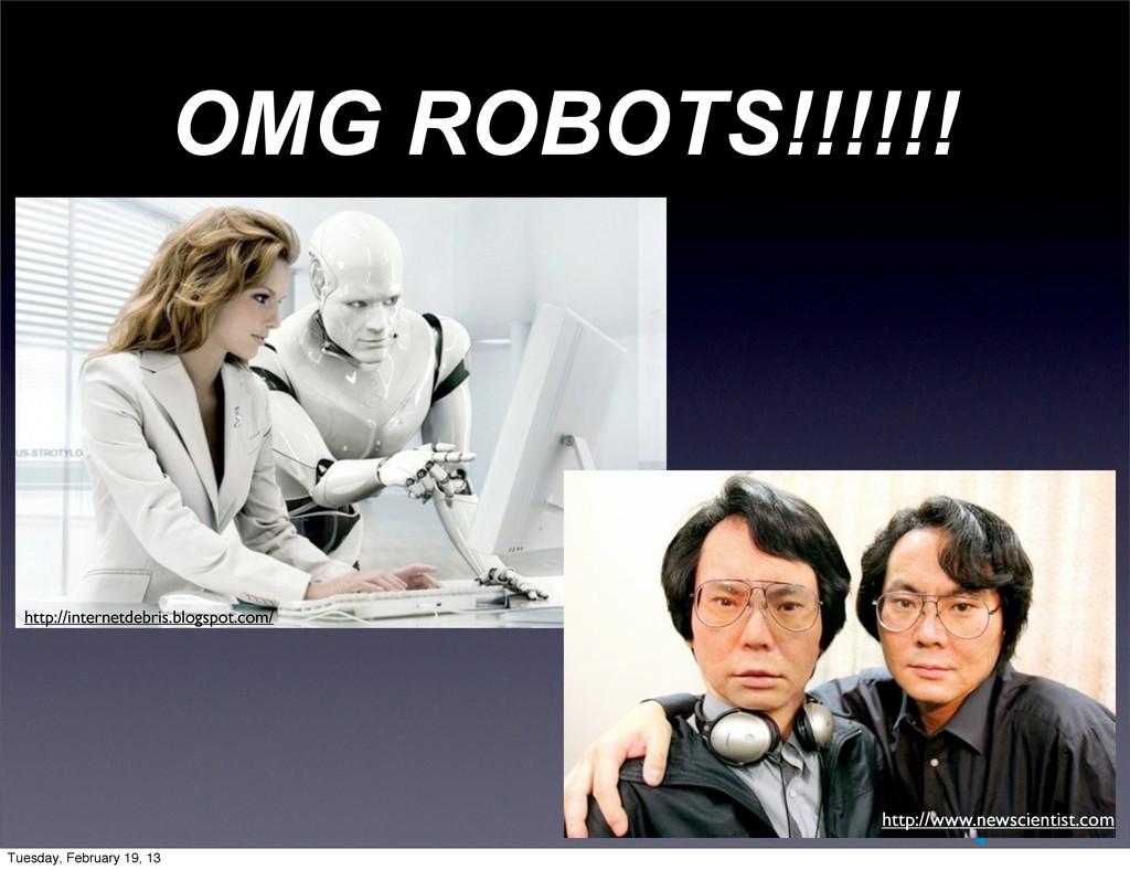 http://www.newscientist.com http://internetdebr...