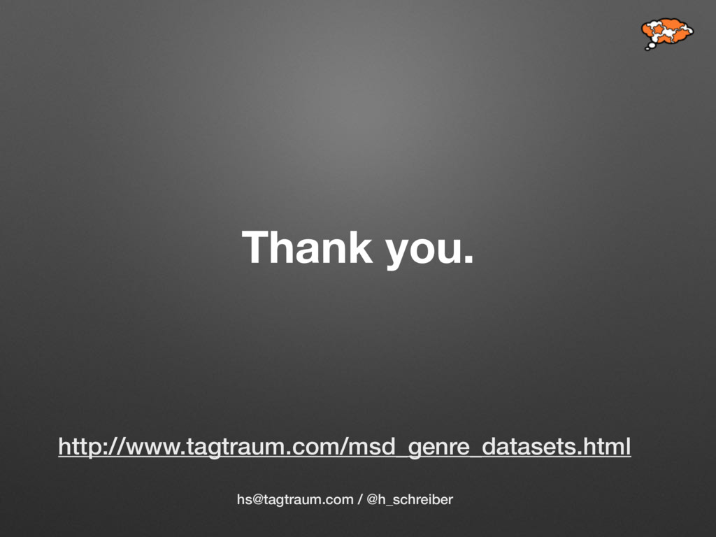Thank you. http://www.tagtraum.com/msd_genre_da...