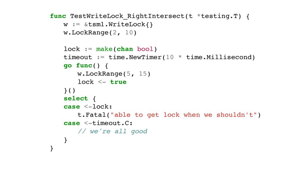 func TestWriteLock_RightIntersect(t *testing.T)...