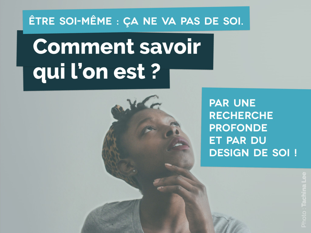 Comment savoir