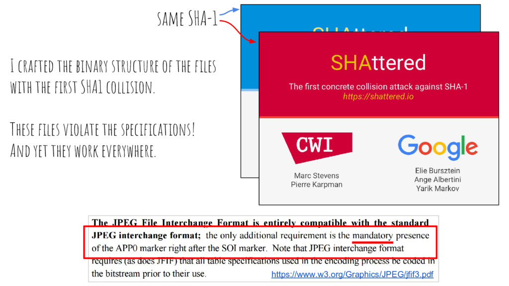 https://www.w3.org/Graphics/JPEG/jfif3.pdf I cr...