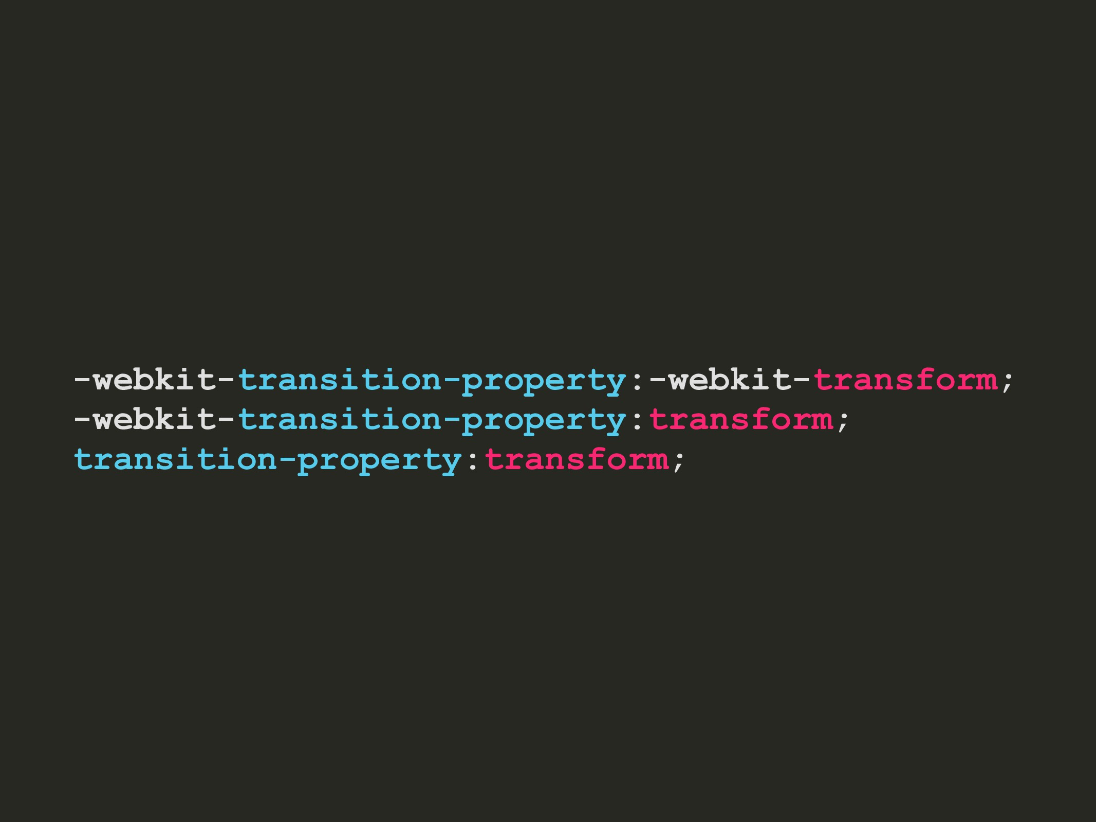 -webkit-transition-property:-webkit-transform; ...