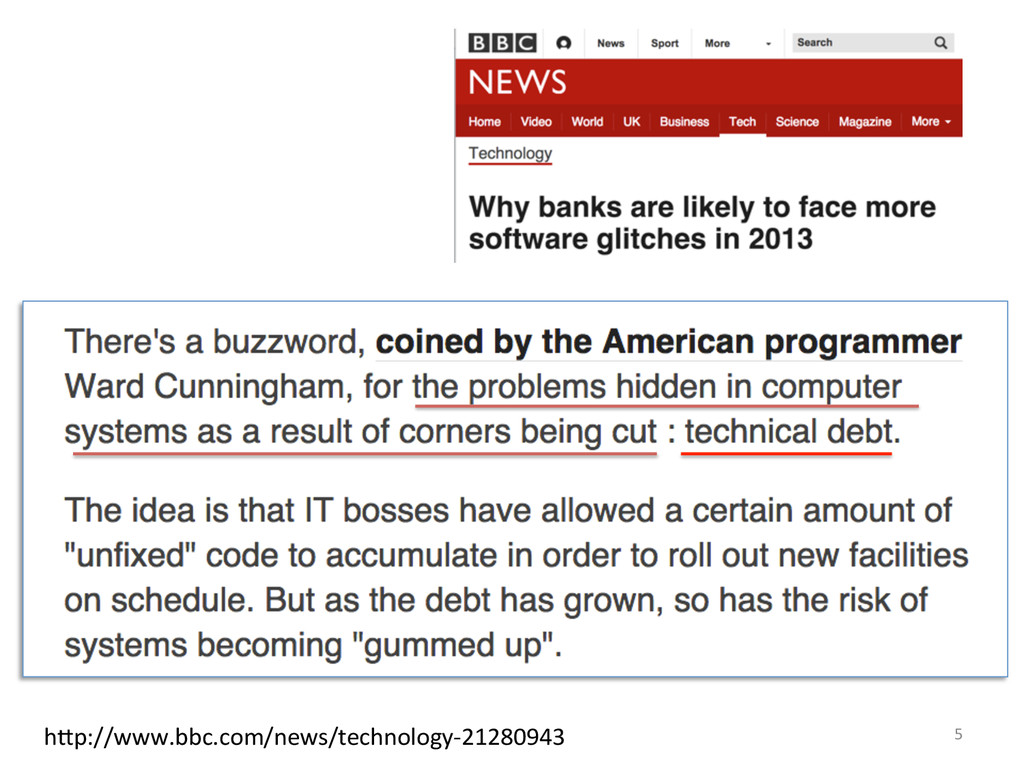 hVp://www.bbc.com/news/technology-‐21280943 ...