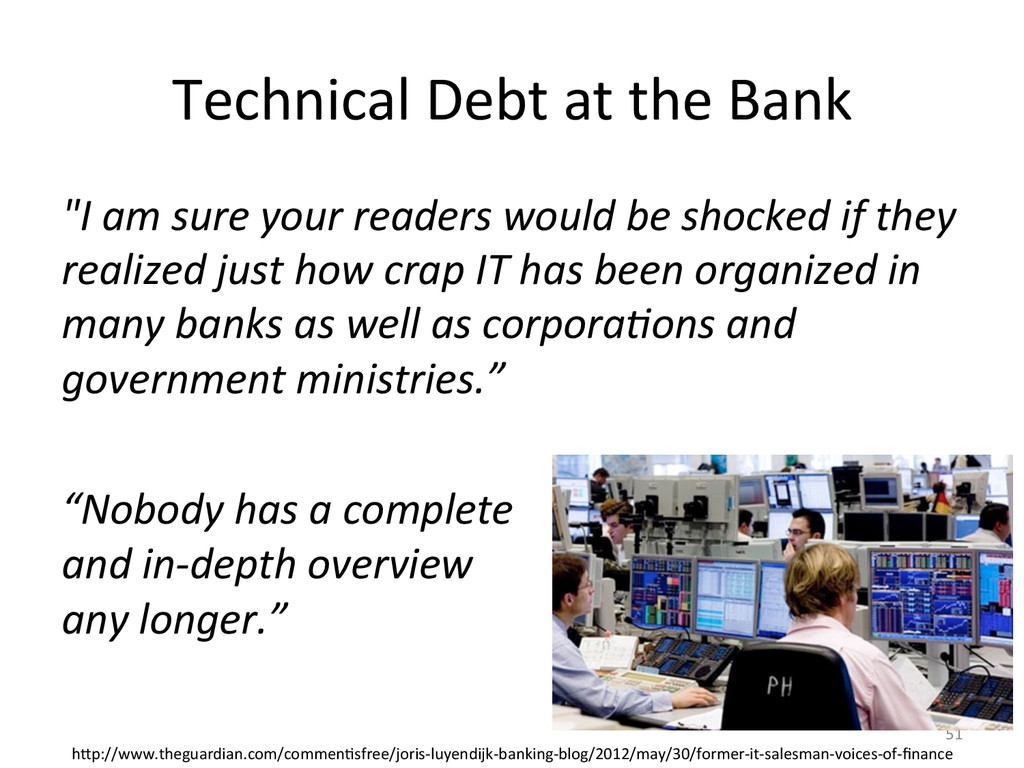 Technical	