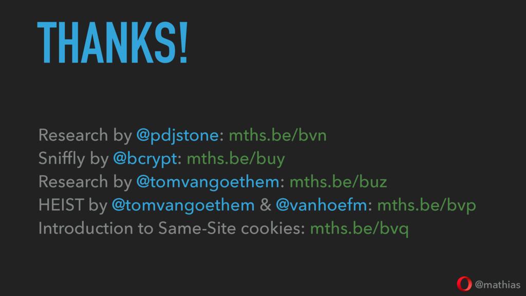 @mathias THANKS! Research by @pdjstone: mths.be...