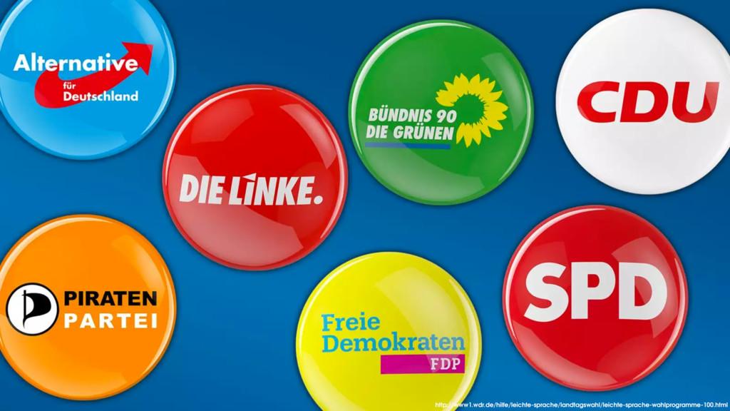 http://www1.wdr.de/hilfe/leichte-sprache/landta...