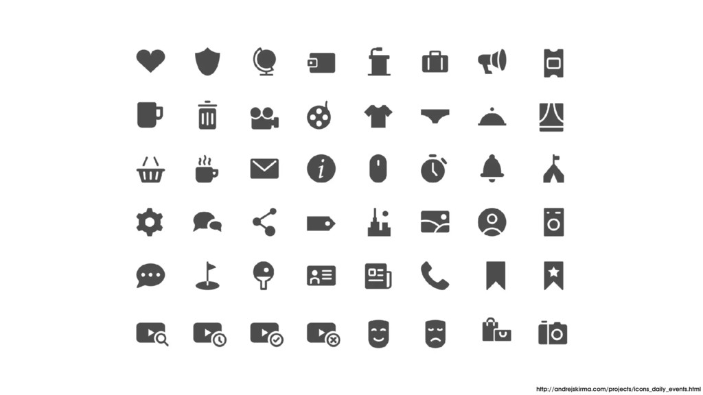 http://andrejskirma.com/projects/icons_daily_ev...