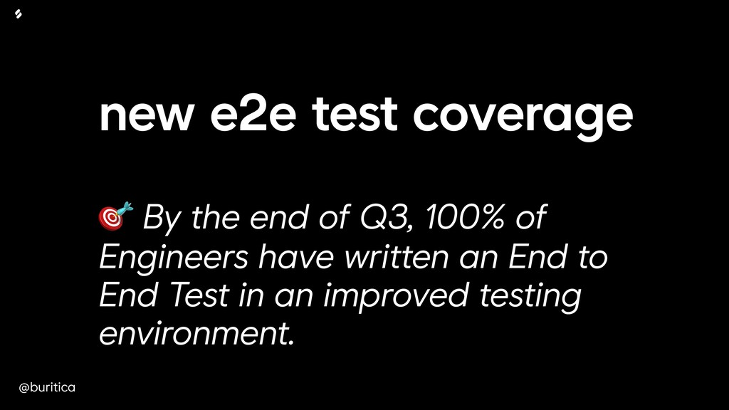 @buritica new e2e test coverage 