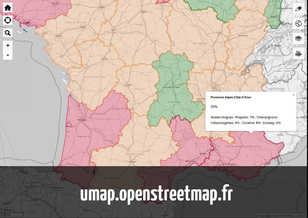 umap.openstreetmap.fr