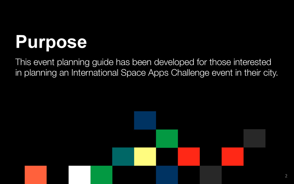 This event planning guide has been developed fo...