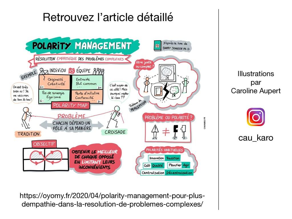 https://oyomy.fr/2020/04/polarity-management-po...