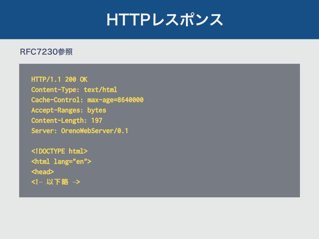 )551Ϩεϙϯε 3'$র HTTP/1.1 200 OK Content-Typ...