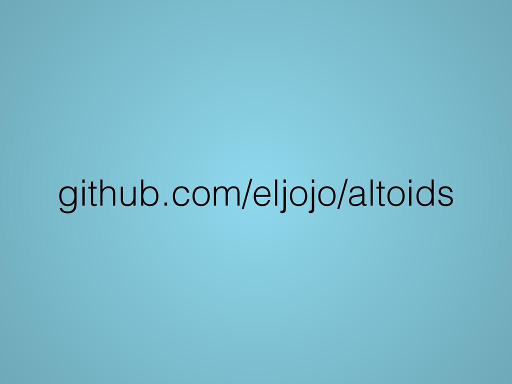github.com/eljojo/altoids