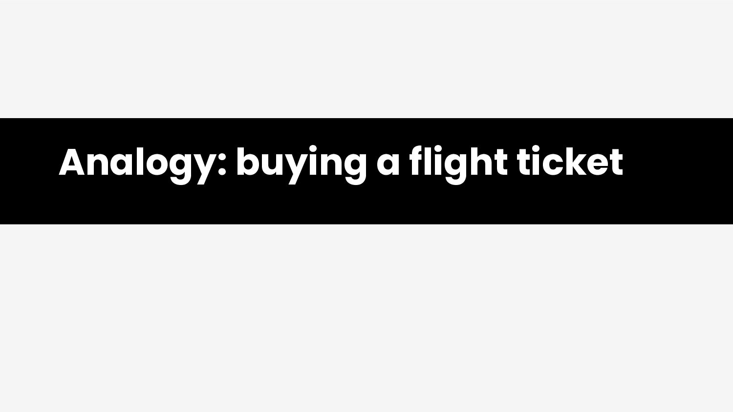 Model 1 Pros ● Centralization of code in a sing...