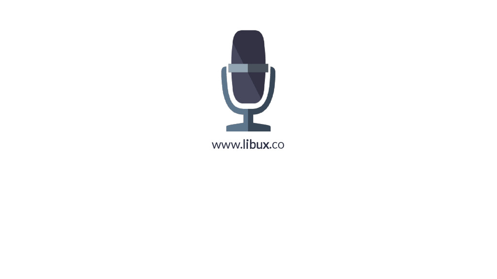 www.libux.co