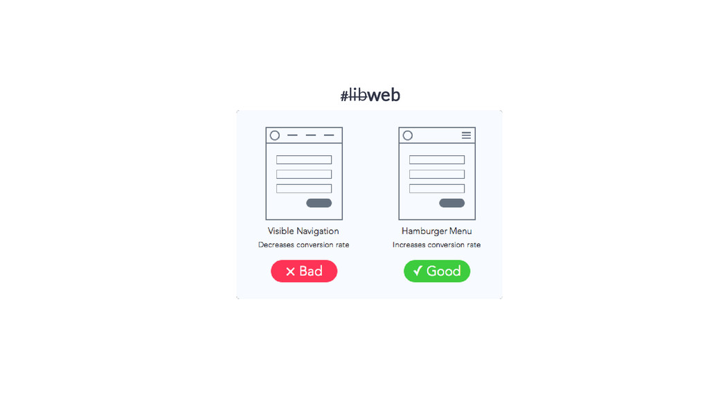 #libweb