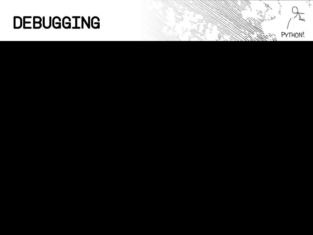 Debugging Source maps! Python en el browser    ...