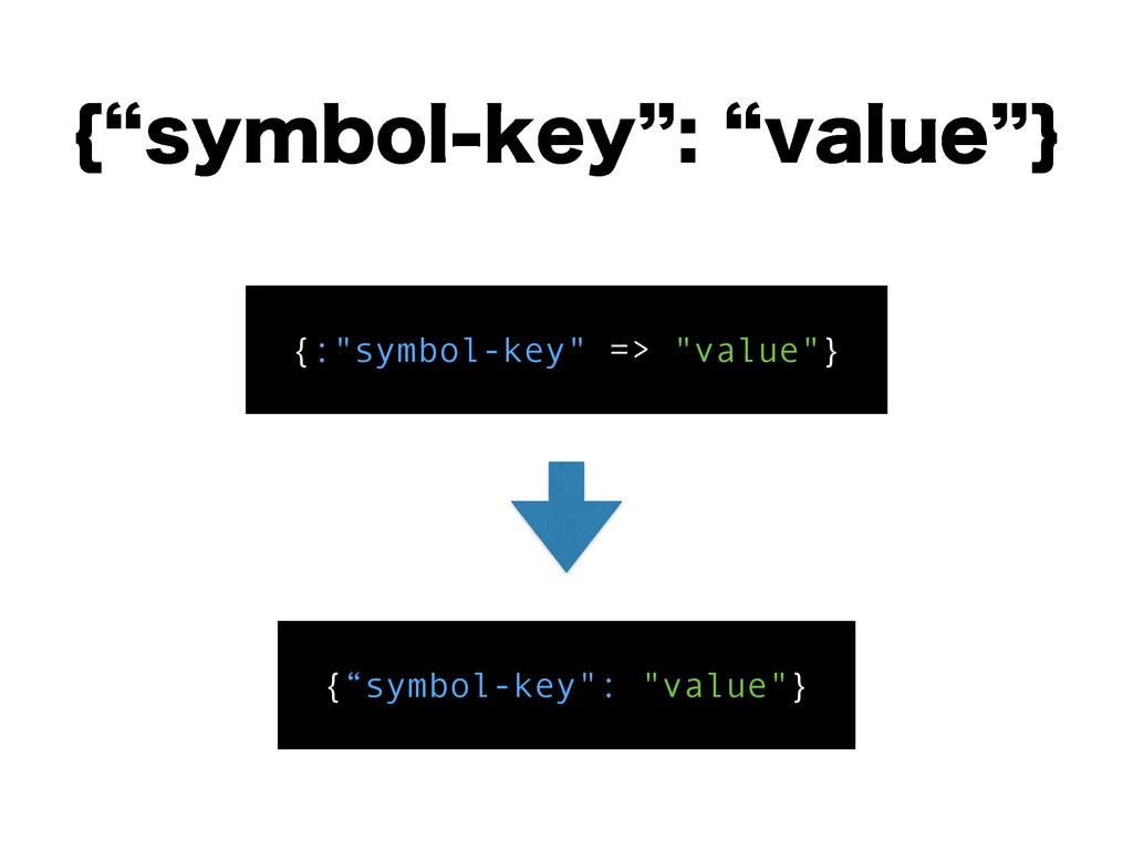 "\lTZNCPMLFZzlWBMVFz^ {:""symbol-key"" => ""valu..."