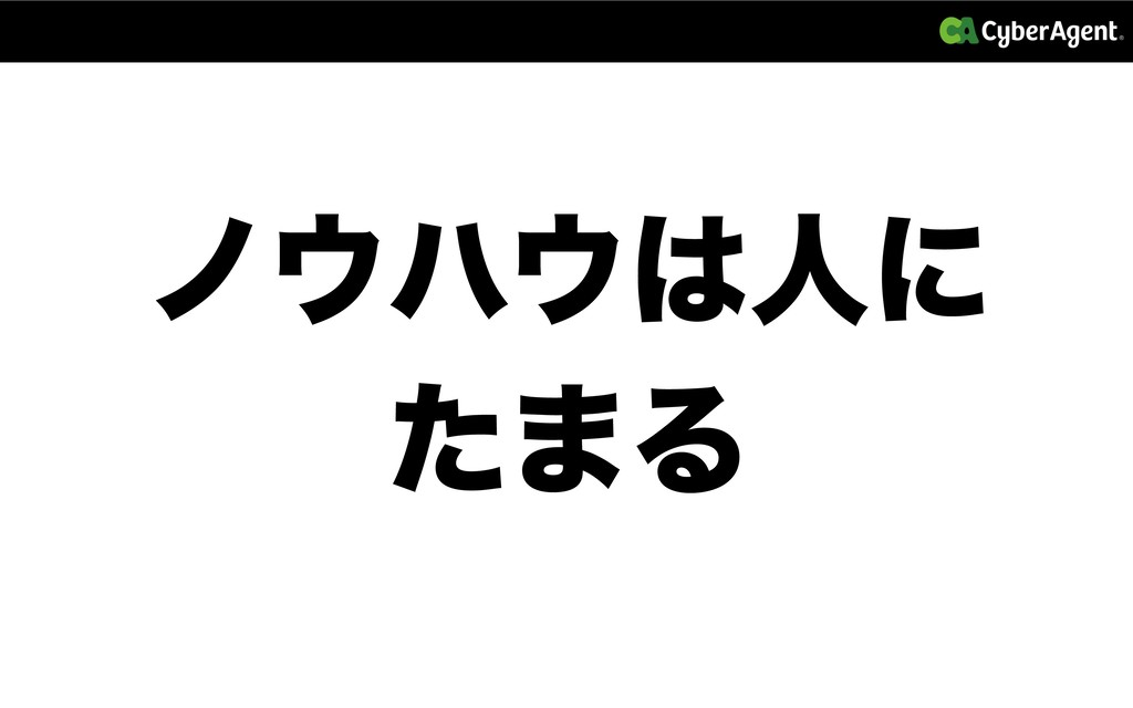 ϊϋਓʹ ͨ·Δ